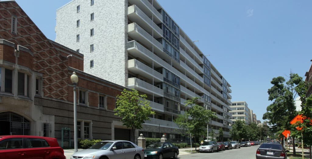 730-24th-Street-NW-DC